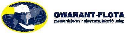 Gwarant Flota