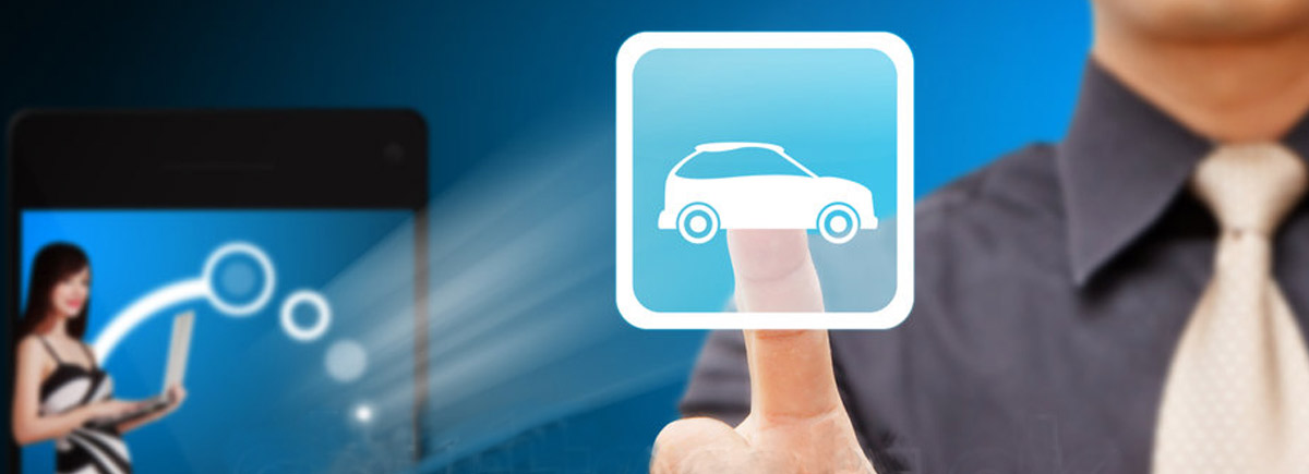 Transfer pojazdów i wynajem kierowców